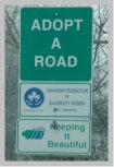 Adopt-a-Road[1]