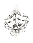 Drama_Masks_by_so_aesthetic[1]